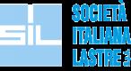 Società Italiana Lastre Spa - Lastre in fibrocemento