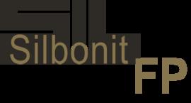Logo-Per-Sito-FP