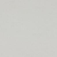 bianco-01