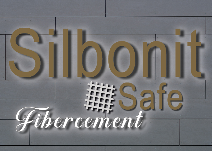 Silbonit Safe