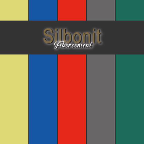 Pigmenta - Spectra