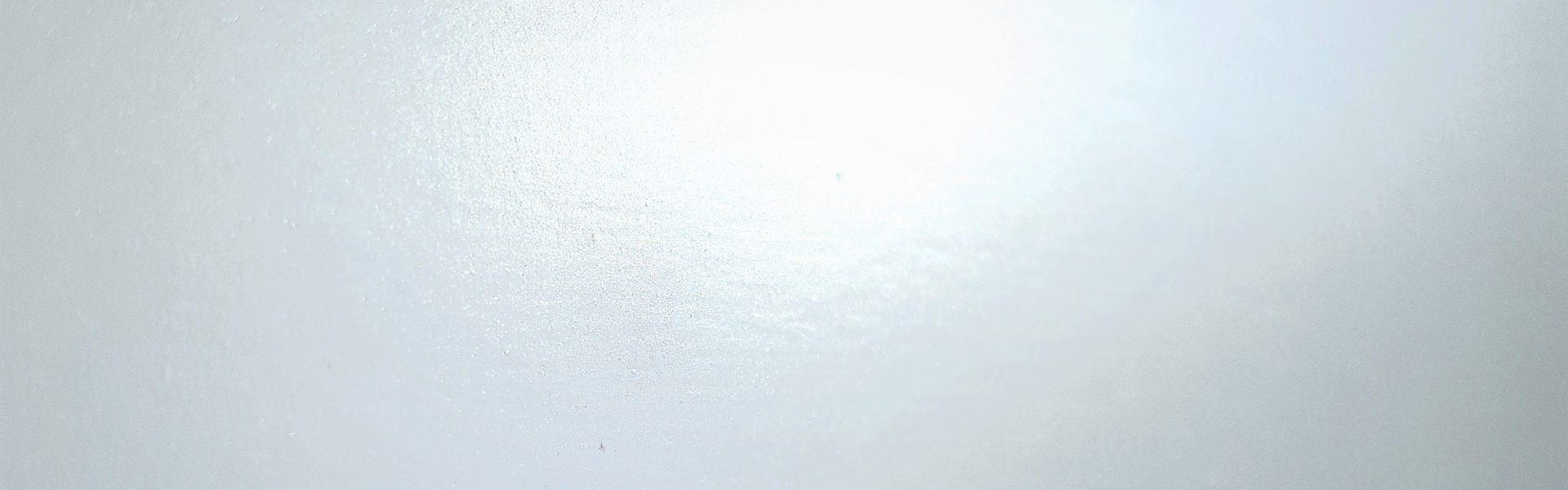 Pigmenta Glossy Rettangolare
